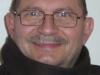 2007ben