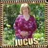 bjucus0706